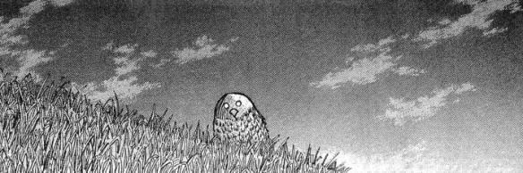 you gotta love the OWL